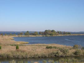Charles County Recreation Maryland Parks Md Outdoors Lakes Nature Preserve Fishing Boating Beach Swimming Amusement Family Kids