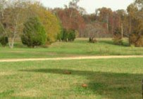 Charles County Recreation Maryland Parks Md Outdoors